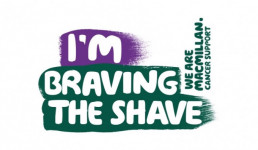 Brave the Shave  2019 - Charity Event
